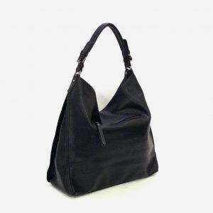 дамска ръчна чанта