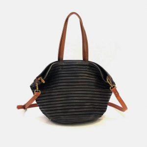 дамска шопинг чанта